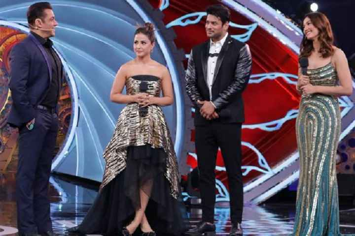 Bigg Boss 14: List Of The Contestants Who May Enter The House