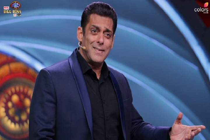 Bigg Boss 14 premiere Live Update and More details