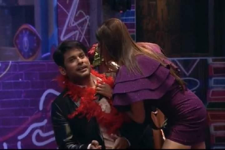 Bigg Boss 14: Nikki Tamboli Says, She Wants To Marry Sidharth Shukla, As Love Takes Shape Between Nikki Tamboli And Sidharth