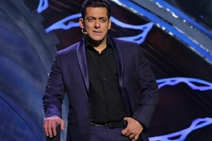 Bigg Boss 14 Episode 8 Written Update: Salman Khan Returns