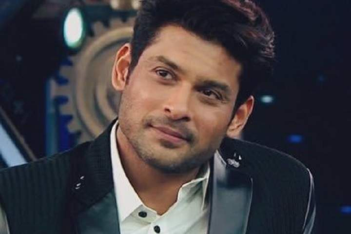 Sidharth Shukla Tops The List Of Most Popular Housemate Of Bigg Boss 14