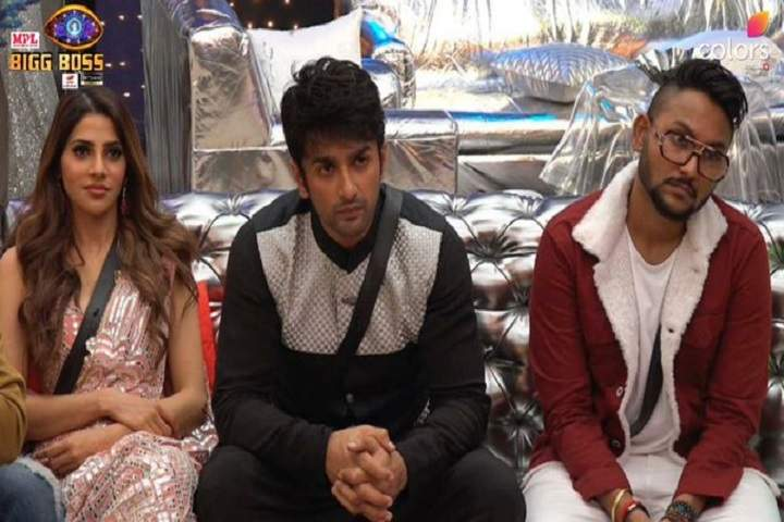 Bigg Boss 14 Episode 10 Written Update: Seniors To Announce The First Eviction Of Season 14