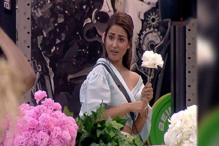 Bigg Boss 14 Episode 12 Written Update: Pavitra's Unrequited Love Continues For Eijaz Khan