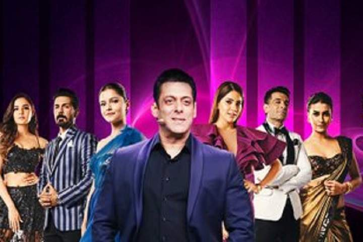 Bigg Boss 14 Episode 13 Written Update: New Task Added For Tonight