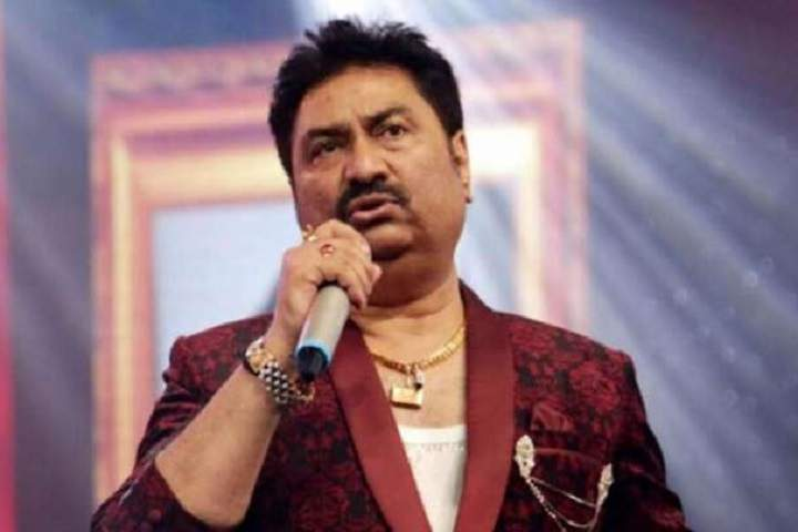 Bigg Boss 14 Contestant Jaan Kumar Sanu's Father & Legendary Singer Kumar Sanu Tests Positive For COVID-19