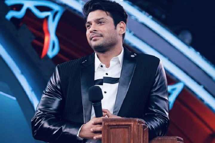 Sidharth Shukla Finishes Bigg Boss 14 With His Epic One-Liners, Fans Rejoice The Moments