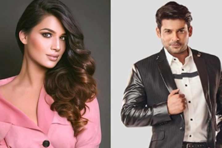 Sidharth Shukla Is The King, I Really Like Him: Naina Singh