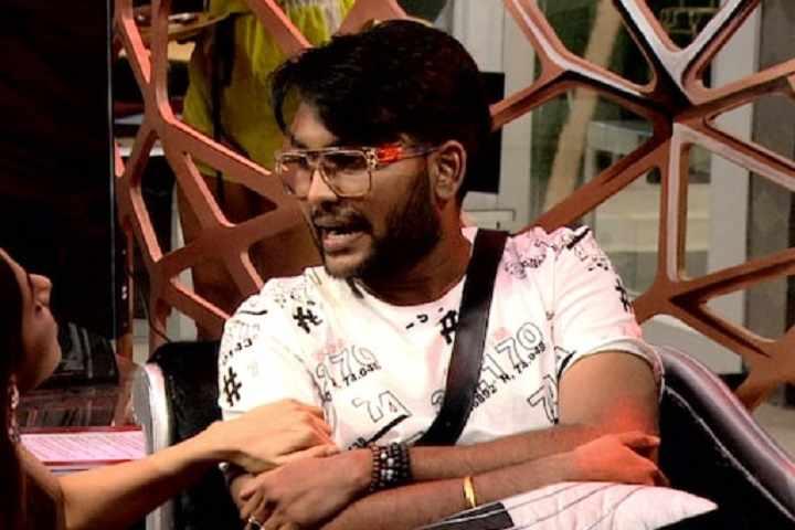 Bigg Boss 14: Colors TV Apologises After Jaan Kumar Sanu's Remark On The Marathi Language