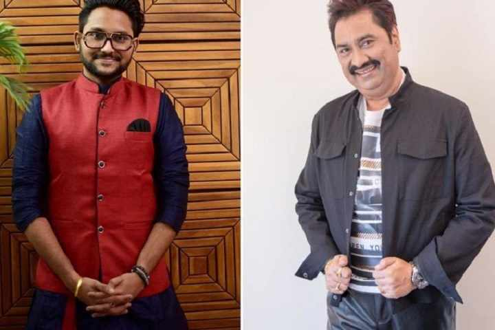 Bigg Boss 14: Kumar Sanu Apologies On Behalf Of Son Jaan For His Remark On The Marathi Language
