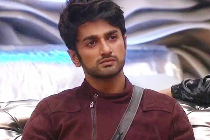 Bigg Boss 14: Eijaz Is Spineless And A Very Insecure Person, Says Nishant Singh Malkani