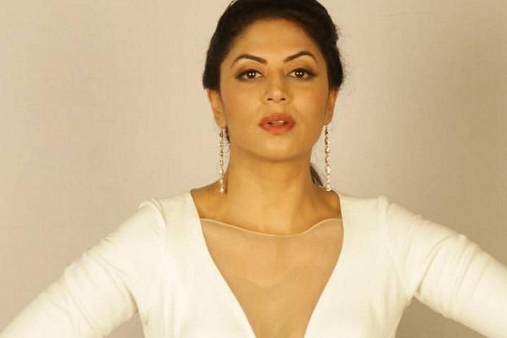 Bigg Boss 14: I Was Too Real For Bigg Boss Show, Says Kavita Kaushik