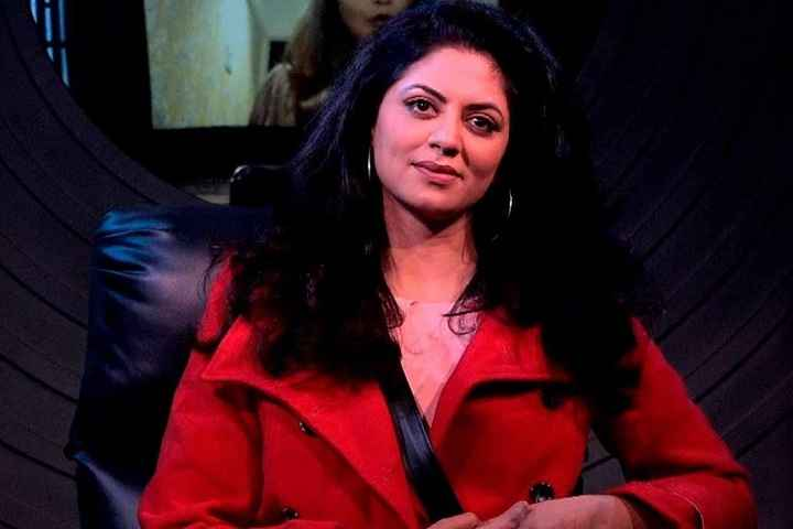Bigg Boss 14: Kavita Kaushik To Get A Golden Chance To Re-Enter The House