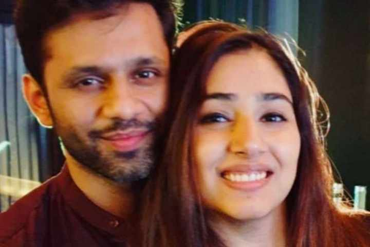 Bigg Boss 14: Rahul Vaidya Proposes His Girlfriend Actress Disha Parmar