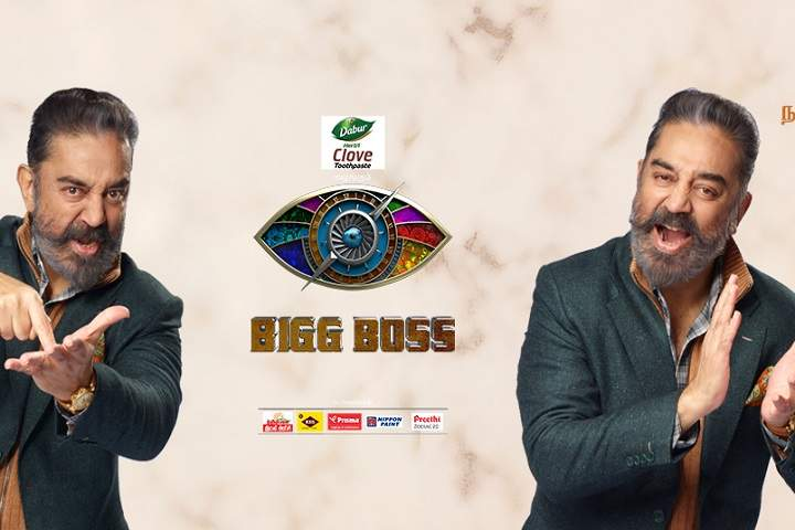 Bigg Boss 4 Tamil: List Of The All Confirmed Contestants Who Are In The House
