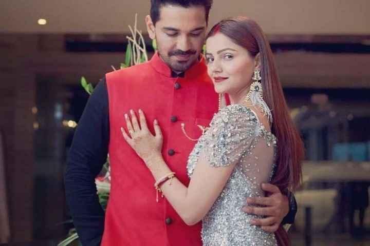 Bigg Boss 14: Rubina Dilaik Shocked Everyone By Revealing Troubled Marriage With Abhinav Shukla