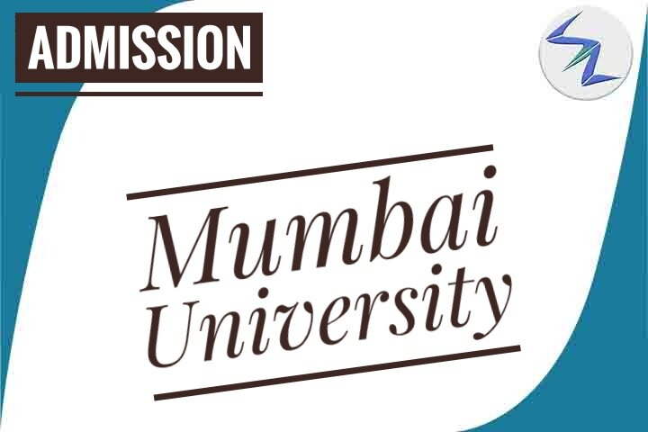 Mumbai University Admissions 2019 | Third Merit List Released | Details Inside
