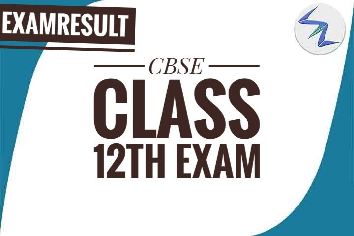 CBSE Class 12th Result 2019 Declared | Full Details Inside