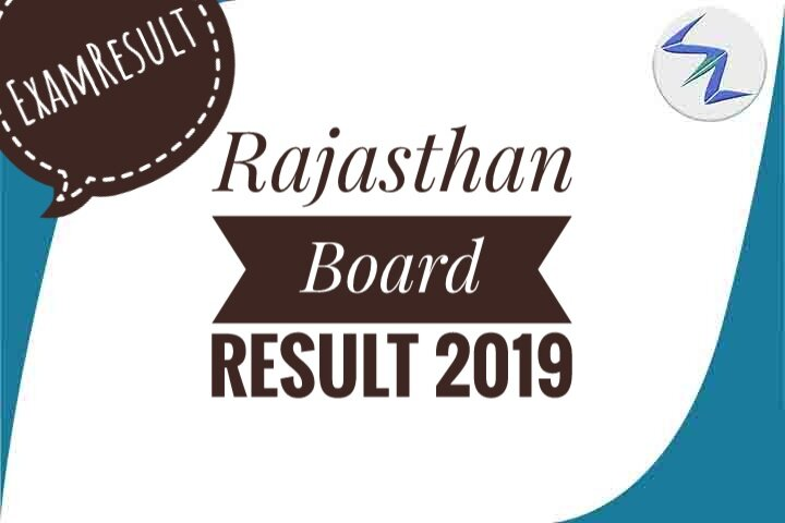 Rajasthan Board Class 10th and 12th Result 2019 | Details Inside
