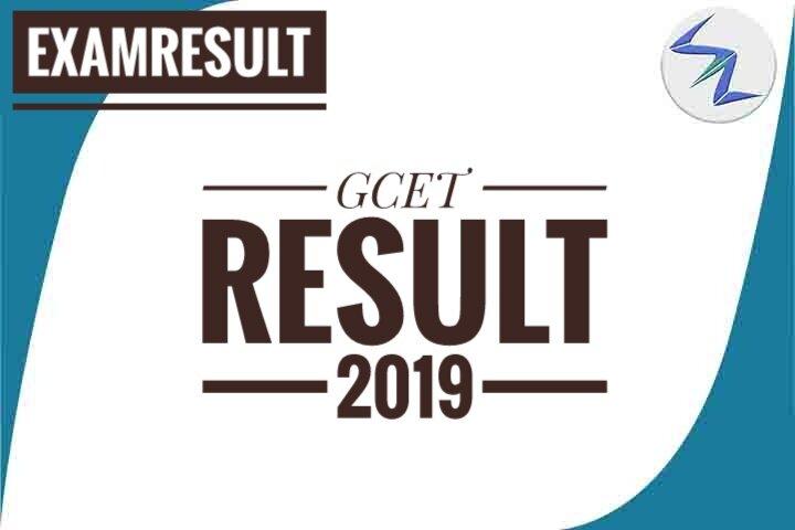 Goa Common Entrance Test Result 2019 Announced | Details Inside
