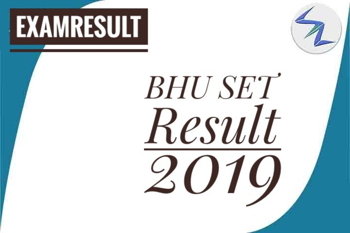 Banaras Hindu University SET Result 2019 Declared | Details Inside