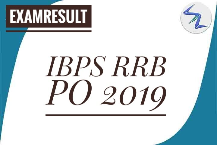 IBPS RRB PO 2019 Prelims Exam Result To Be Out Soon | Details Inside