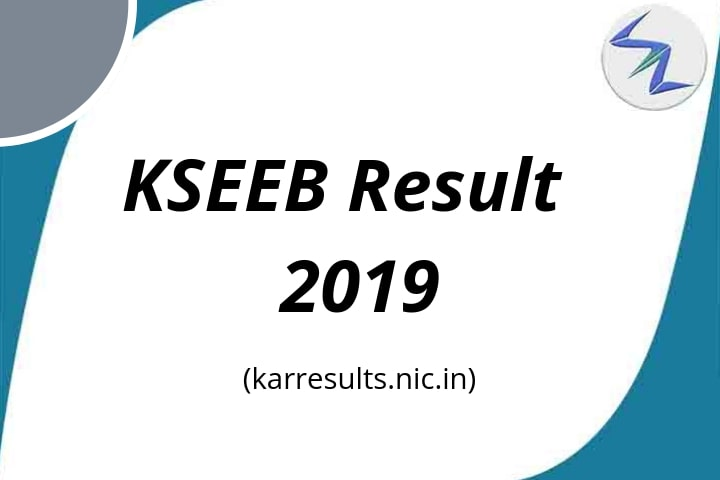 Karnataka Secondary Education Examination Board Class 12th Result to be Out Today | Full Details Inside