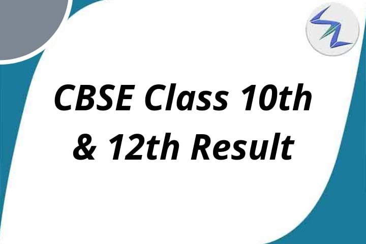 Central Board of Secondary Education Class 10th and 12th Result 2019 | Full  Det...