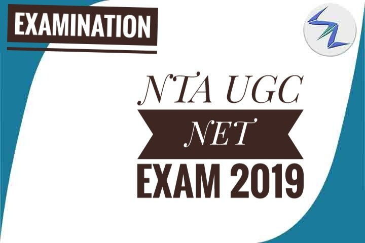 NTA UGC NET Exam 2019 Admit Card Available For Download | Details Inside