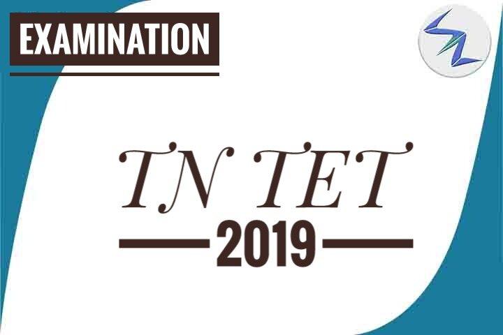 TamilNadu TET 2019 Admit Card has been Released | Details Inside