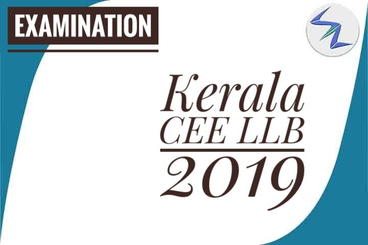 Kerala CEE LLB 2019 Answer Key Released | Details Inside