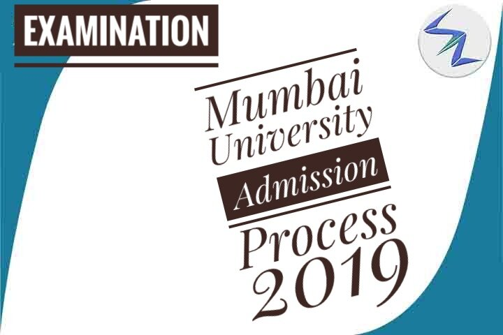 Mumbai University Admission Process 2019 | Details Inside