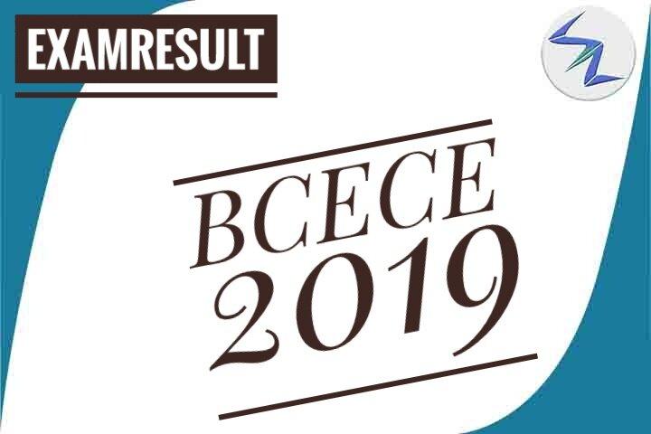 BCECE Admit Card 2019 Released | Details Inside