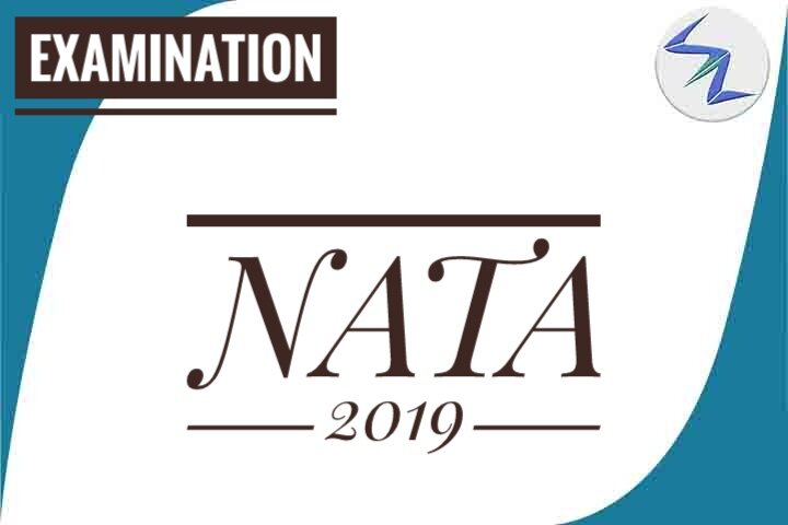 NATA Admit Cards Released | Exam To Be Held On July 07 | Details Inside