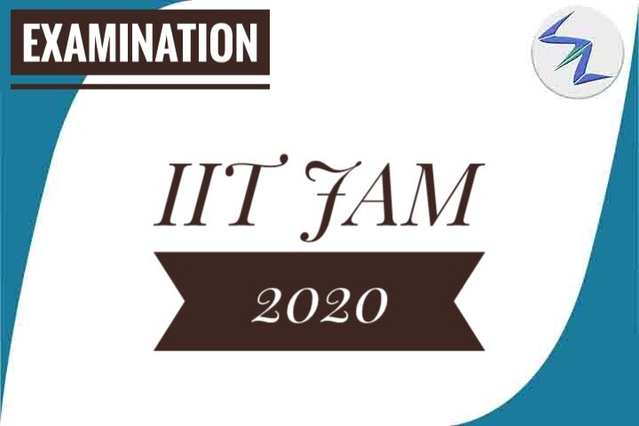 IIT JAM 2020 | Application Process To Be Starts From Next Month | Details Inside