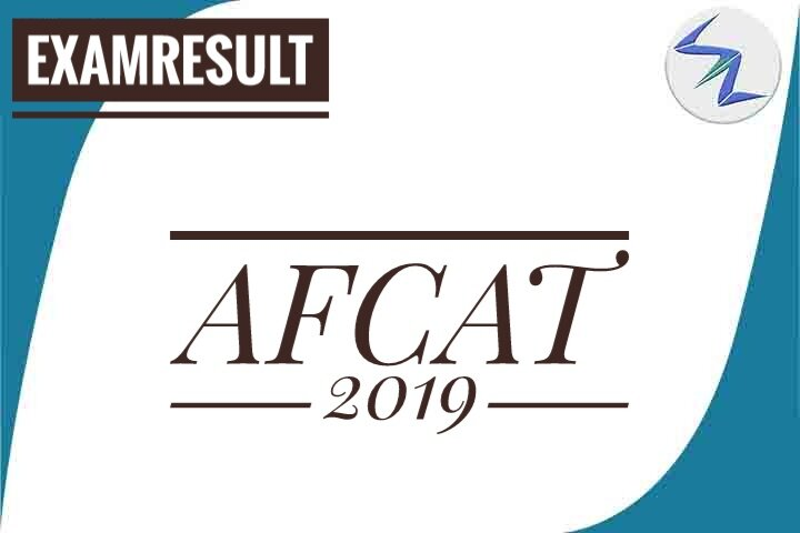 AFCAT 2019 | See All You Need To Know  About AFCAT |