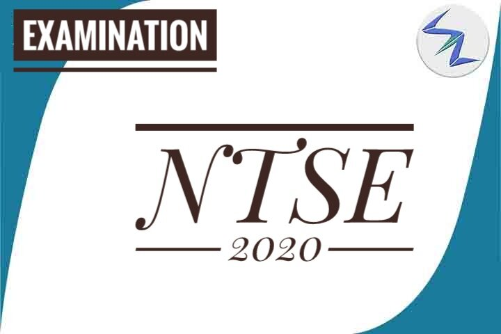 NTSE 2020 | Exam Dates Are Announced | Details Inside