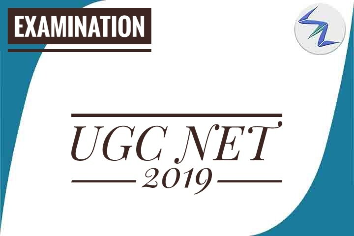 UGC NET 2019 | Registration Process Has Been Started | Details Inside