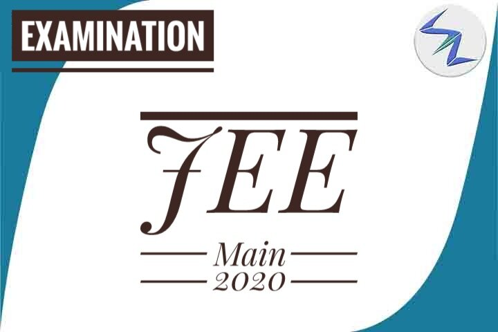 JEE Main 2020   Link For Image Correction Activated   Details Inside