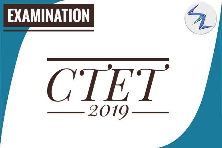 CTET 2019 | Online Registration Process Ends Tomorrow | Details Inside