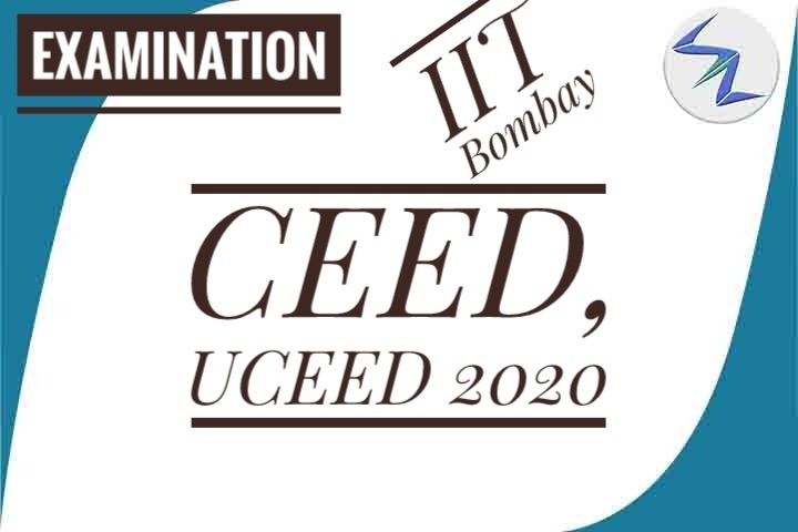 CEED And UCEED 2020 | Application Forms Are Released By IIT Bombay | Details Inside