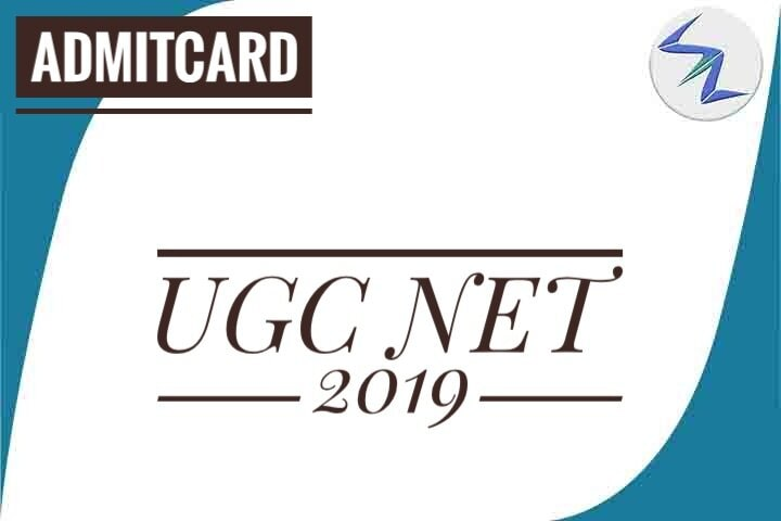 UGC NET 2019 | Admit Cards Are Available For Download | Details Inside