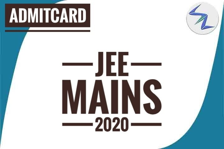 JEE Mains 2020   Admit Cards To Be Available From Next Week   Details Inside