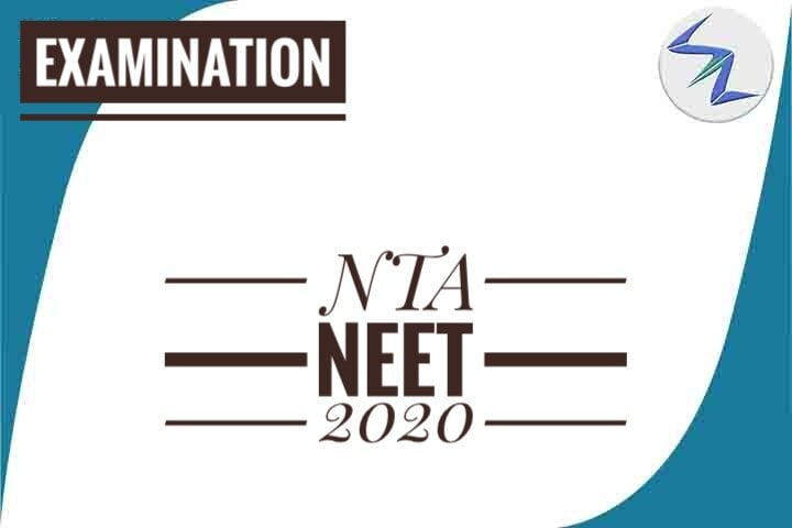 NTA NEET 2020 | Online Application Starts From December 2 | Details Inside