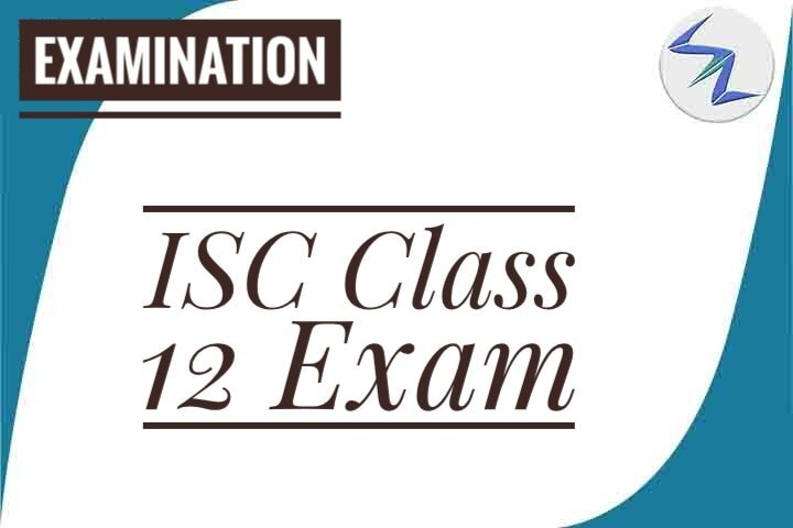 ISC Class 12 Examination 2020 | Date Sheet Released | Detail...