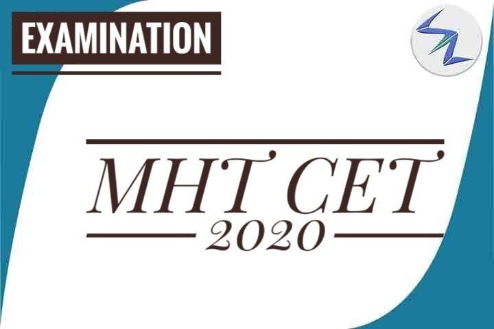 MHT CET 2020 | Registration Process Begins | Details Insde