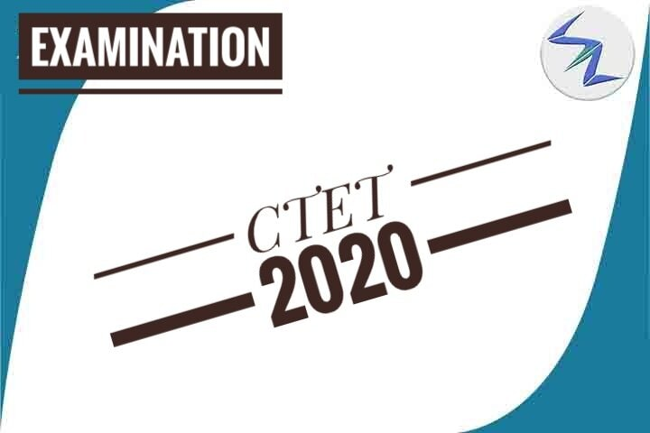 CTET 2020   Online Registration Process To Be Starts From Tomorrow   Details Inside