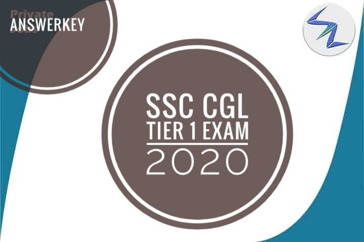 SSC CGL Tier 1 Exam 2020 | Answer Key To Be Release Soon | Details Inside