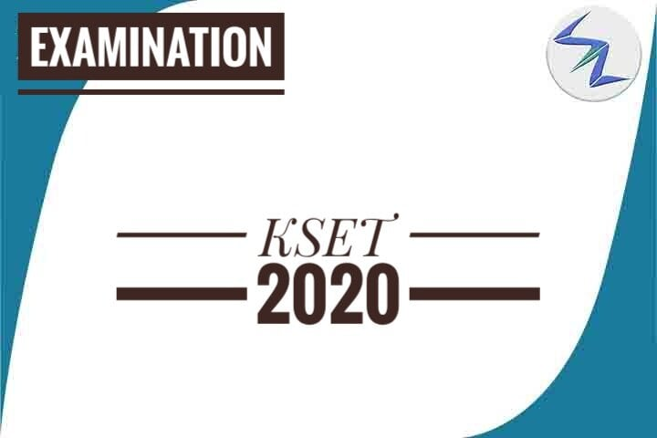KSET 2020 To Be Held On June 21 | Details Inside
