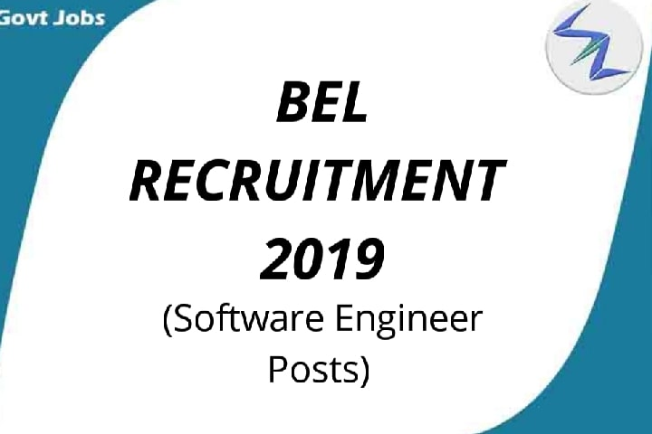 Bharat Electronics Limited Recruitment 2019 | Open Posts for...