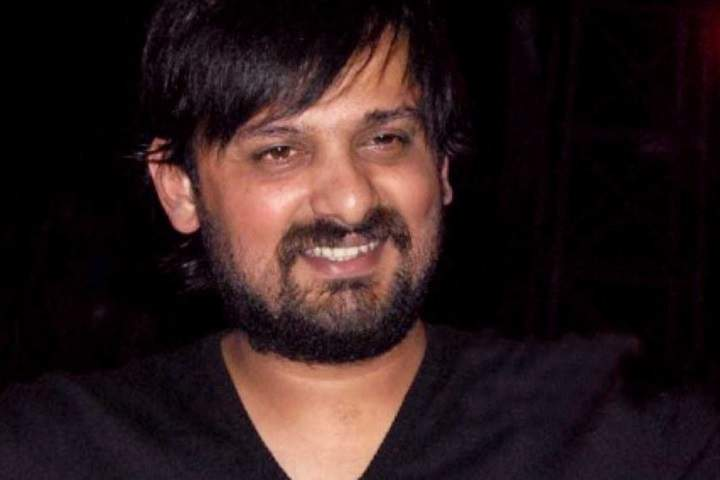 Bollywood mourns at the sudden demise of music composer Wajid Khan